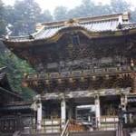 yun_3552