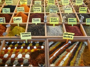 spices-73776_640-300x225