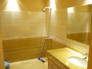 bathroom-tiles_19-108784-300x224