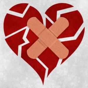 mending-a-broken-heart_19-140143-300x300
