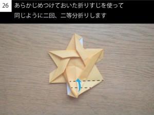 star226