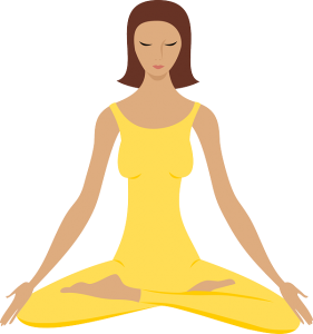 yoga-309782_640-281x300