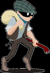 burglar-157142_640-207x300