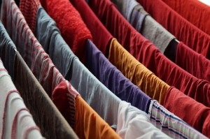 laundry-184805_640-300x199