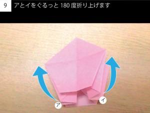 tsubaki09