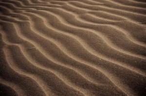 desert-sand-texture_19-139633-300x198