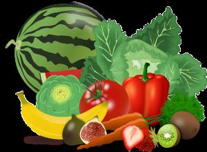 fruits-155616_640-300x220