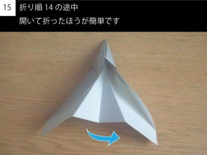plane115