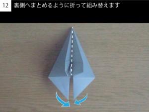 shuttle12