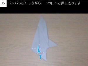 shuttle15