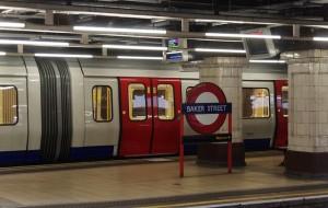 london-71847_640-300x190