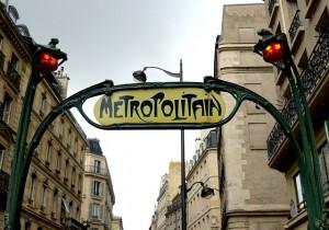 metro-513218_640-300x210