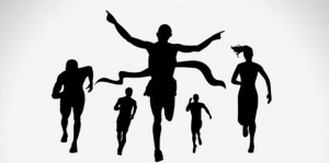 running-race-silhouette-set_23-2147494414-300x149