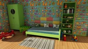 wallpaper-416046_640-300x168