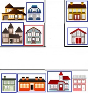 simple-houses_17-204100049-285x300