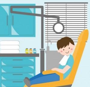 dentist-cabinet-vector_23-2147494573-300x290
