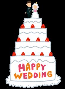 wedding_cake1-219x300