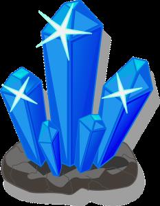 crystals-155644_640-233x300
