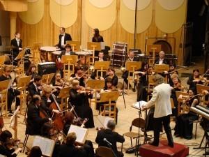 symphony-orchestra-183608_640-300x225