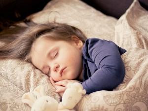baby-1151351_640-300x225