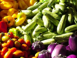 vegetables-226167_640-300x225