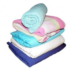 sheets-72155_640-300x294