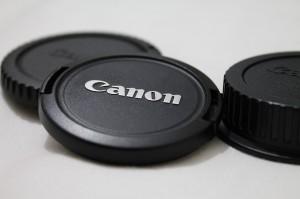 camera-340494_640-300x199