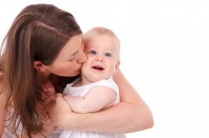 baby-17327_640-300x199