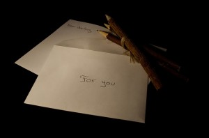 letter-216722_640-300x198