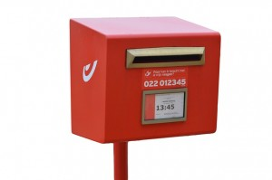 mailbox-255203_640-300x199