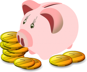 savings-box-161876_640-300x249