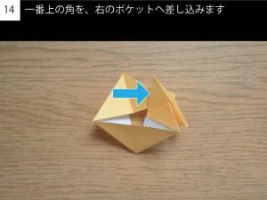 star14