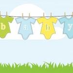 baby-220318_640-150x150