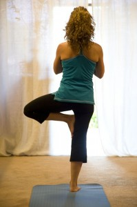 yoga-263679_640-199x300