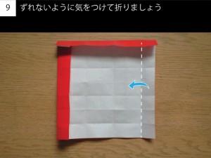 box309