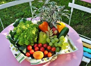 fruit-basket-396622_640-300x219