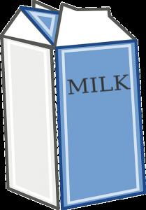milk-312369_640-209x300