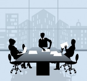 business-meeting-free-illustration_23-2147495191-300x278