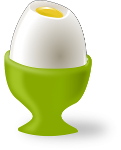 egg-158623_640-243x300