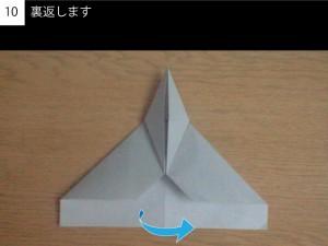 plane110