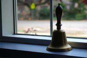 bell-488390_1280-300x200