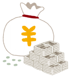 money_bag_yen-275x300
