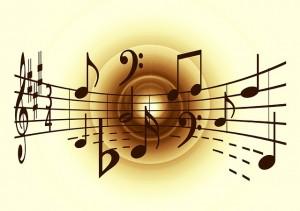 music-104606_640-300x211