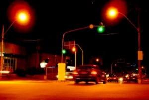 night_2748653-300x203