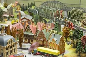 model-railway-239719_12801-300x199