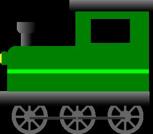 train-476375_1280-300x262