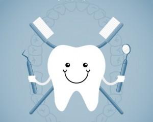 dentist-concept-vector_23-2147497263-300x241