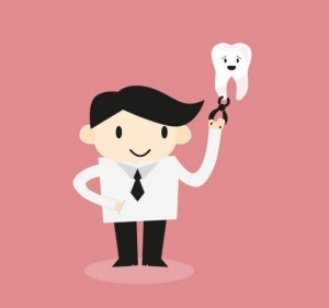 dentist-vector-cartoon-character_23-2147494574-300x281