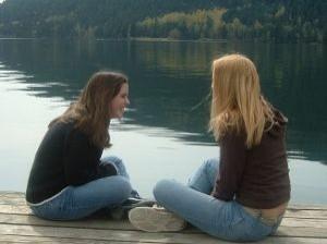 friendship_2720361-300x224