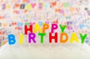 celebrating-birthday-cake-celebrate-happy-candle_121-72160-300x199